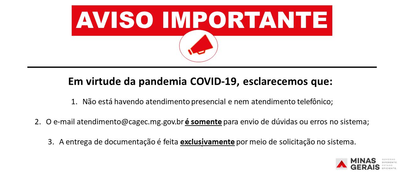 Banner_Aviso_CAGEC