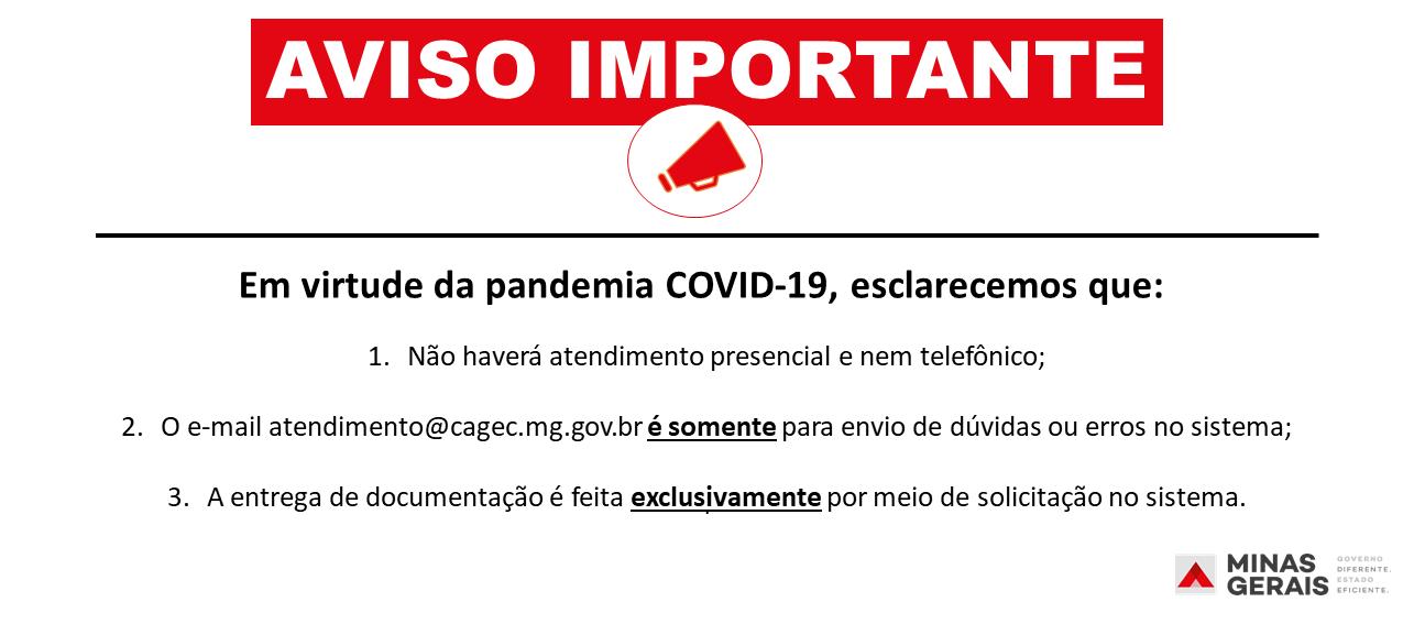 alteracao_banner_cagec_aviso